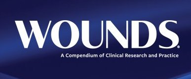 Does Debridement Improve Clinical Outcomes in People With Diabetic Foot Ulcers Treated With Continuous Diffusion of Oxygen?