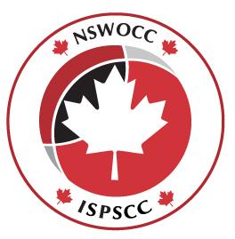 NSWOCC Webinar