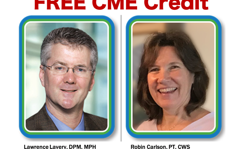 CME Credit Webinar: Latest Evidence on CDO Therapy